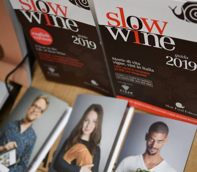 Episode 361: Slow Wine Guide Comes To Oregon
